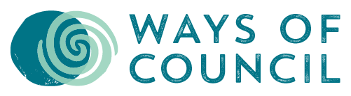 Ways of Council