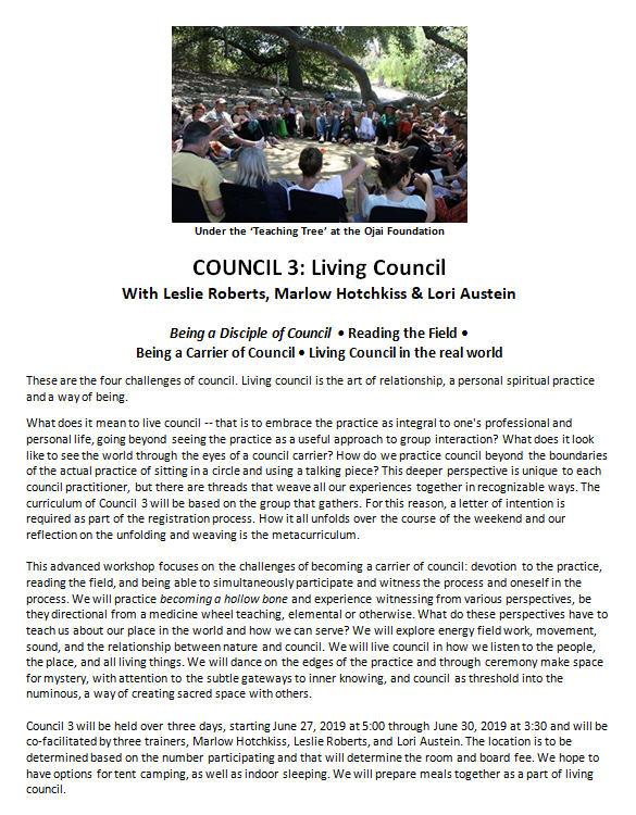 2019-Council-3-pg.-1