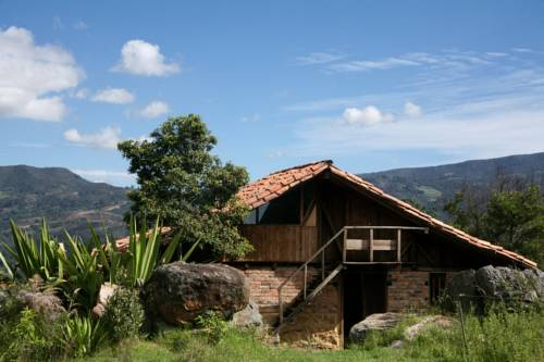 raquia-house-photo